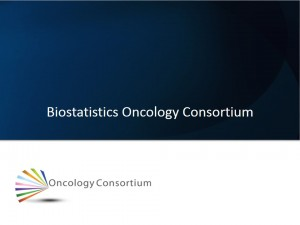 BioOC_Cover_Page
