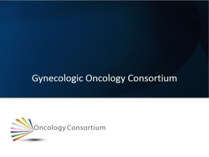 Gynecologic Oncology Consortium | Oncology Consortium